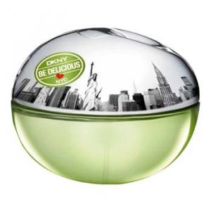 Donna Karan New York Be Delicious Limited Edition Парфюмированная вода 100 ml