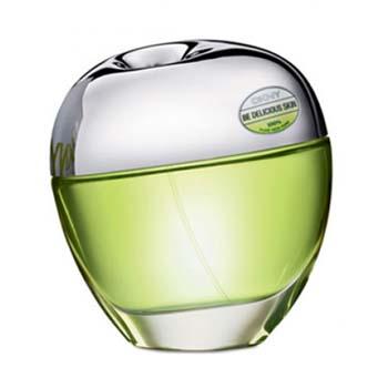 Donna Karan New York Be Delicious Skin Туалетная вода 100ml