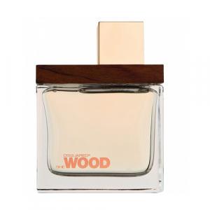 DSQUARED She Wood Velvet Forest Wood Парфумована вода 30 ml Уцінка