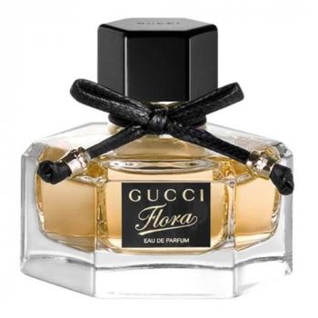 Gucci Flora By Gucci Парфюмированная вода 75 ml