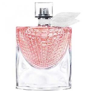 Lancome La Vie Est Belle L'Eclat Парфюмированная вода 75 ml