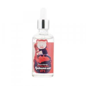 Elizavecca Hell-Pore Control Hyaluronic Acid 97% Сыворотка для лица Original