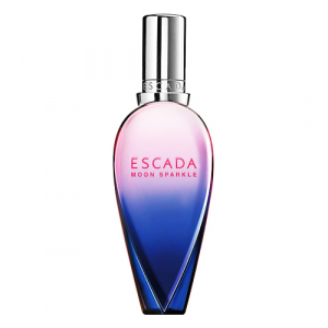 Escada Moon Sparkle 110 ml