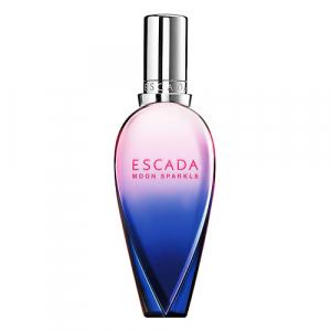 Escada Moon Sparkle 110 ml