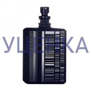 Escentric Molecules Escentric 01 Black Limited Edition Парфюмированная вода 100 ml Уценка