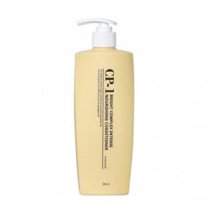 Esthetic House CP-1 Bright Complex Intense Nourishing Conditioner Кондиціонер для волосся з протеїнами 500 ml