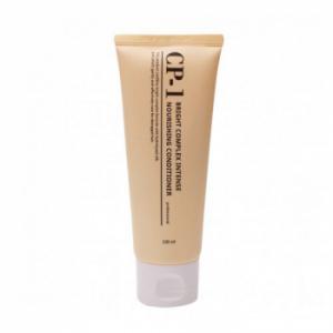 Esthetic House CP-1 Bright Complex Intense Nourishing Conditioner Кондиционер для волос с протеинами