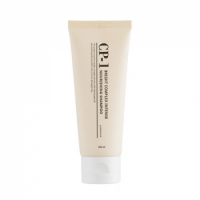 Esthetic House CP-1 Bright Complex Intense Nourishing Shampoo Протеиновый шампунь с коллагеном