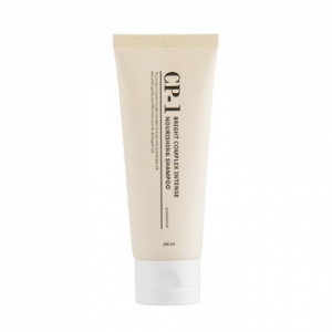 Esthetic House CP-1 Bright Complex Intense Nourishing Shampoo Протеїновий шампунь з колагеном