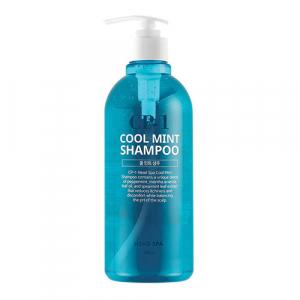 Esthetic House CP-1 Cool Mint Шампунь для волосся 500 ml