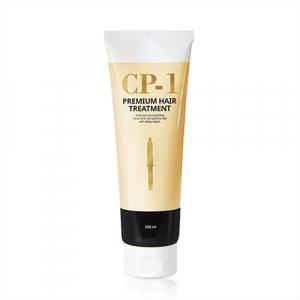 Esthetic House CP-1 Premium Hair Treatment Маска для волосся 250 ml