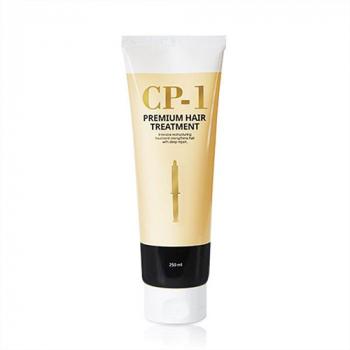 Esthetic House CP-1 Premium Hair Treatment Маска для волос 250 ml - фото
