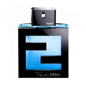 Fendi Fan di Fendi Pour Homme Acqua Туалетная вода 100 ml