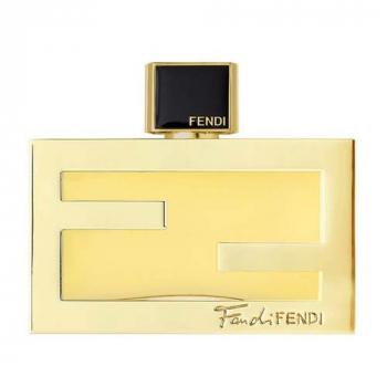 Fendi Fan di Fendi Туалетная вода 75 ml - фото