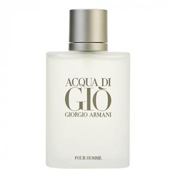 Giorgio Armani Acqua Di Gio Pour Homme Туалетная вода 100 ml - фото