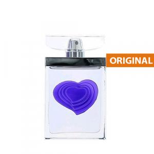 Franck Olivier Passion Парфюмированная вода 50 ml Original