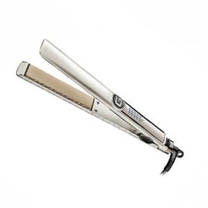 Geemy GM-416 Утюжок выпрямитель для волос