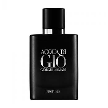 Giorgio Armani Acqua Di Gio Profumo Парфюмированная вода 100 ml