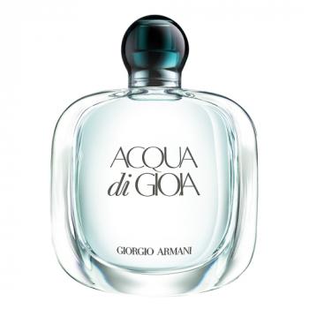 Giorgio Armani Acqua Di Gioia Парфюмированная вода 100 ml - фото