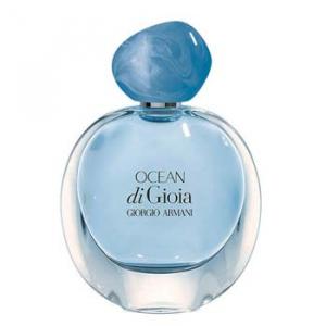 Giorgio Armani Ocean di Gioia Парфюмированная вода 100 ml