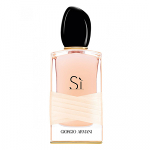 Giorgio Armani Si Rose Signature 110 ml