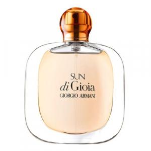 Giorgio Armani Sun Di Gioia Парфумована вода 100 ml