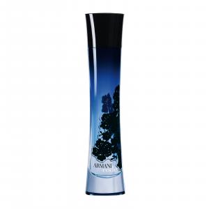 Armani Code Giorgio Armani Парфюмированная вода 75 ml Тестер