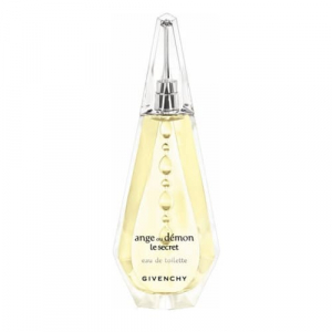 Givenchy Ange Ou Demon Le Secret 110 ml