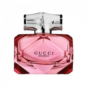 Gucci Bamboo Limited Edition Парфюмированная вода 70 ml