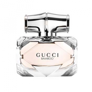 Gucci Gucci Bamboo Туалетная вода 75 ml