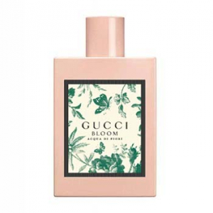 Gucci Bloom Acqua Di Fiori Туалетная вода 100 ml