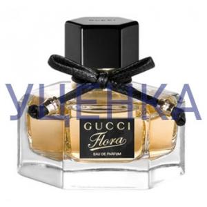 Gucci Flora By Gucci Парфюмированная вода 75 ml Уценка