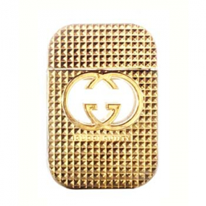 Gucci Guilty Limited Edition Туалетная вода 75 ml