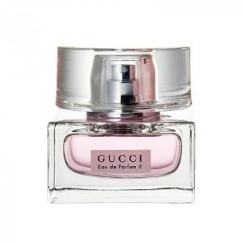 Gucci Eau De Parfum II Парфюмированная вода 75 ml Тестер