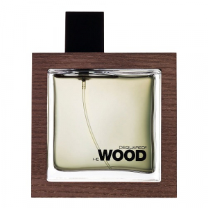 Dsquared He Wood Rocky Mountain Wood Туалетная вода 100 ml