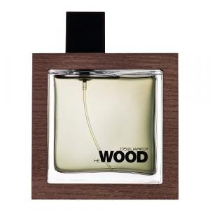 Dsquared He Wood Rocky Mountain Wood Туалетная вода 100 ml