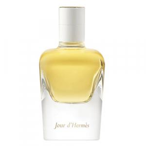 Hermes Jour D'Hermes Парфюмированная вода 85 ml