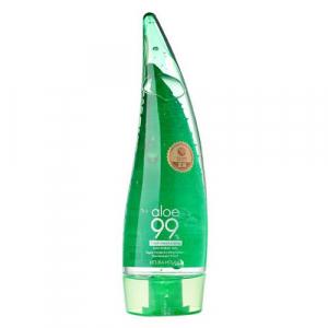 Holika Holika Aloe 99% Soothing Gel Original Гель для обличчя