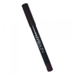 Hudabeauty Lipstick Pencil Trendsetter помада-карандаш для губ