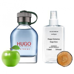 Hugo Boss Hugo Man Extreme Парфюмированная вода 110 ml