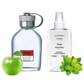Hugo Boss Hugo Парфюмированная вода 110 ml