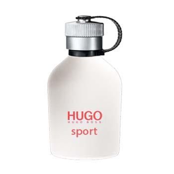 Hugo Boss Hugo Sport Туалетная вода 150 ml