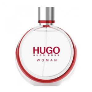 Hugo Boss Hugo Woman Парфюмированная вода 75 ml