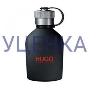 Hugo Boss Just Different Туалетная вода 150 ml Уценка