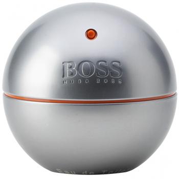 Hugo Boss Boss In Motion Туалетная вода Tester 90 ml