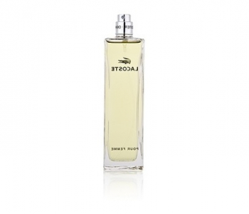 Lacoste Pour Femme Парфюмированная вода Tester 90 ml