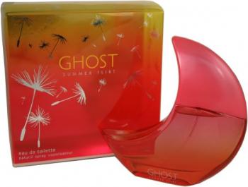 Ghost Summer Flirt Туалетная вода 75 ml