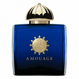 Amouage Interlude Woman Парфюмированная вода 100 ml