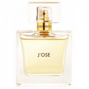 Eisenberg J'Ose Pour Femme Парфумована вода 100 ml