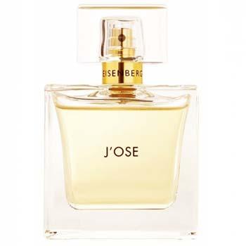 Eisenberg J'Ose Pour Femme Парфюмированная вода 100 ml - фото